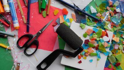 art-supplies-957576